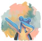 Plu's Avatar
