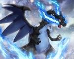 Qwertypop04's Avatar