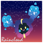 RainCloud's Avatar