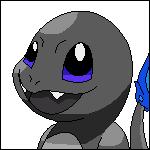 RatcherTibbs's Avatar