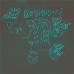 Regigigas's Avatar