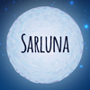 Sarluna's Avatar
