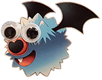 Segas's Avatar