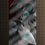 ShadowWolf210's Avatar