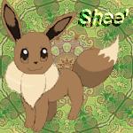 Shee-Chwan's Avatar
