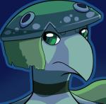 Shenkkazoo's Avatar