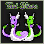 TaviStars's Avatar