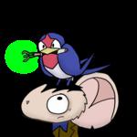 Teh Ducktor's Avatar