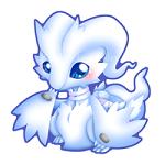 Viky-ivy's Avatar