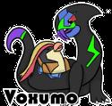 Voxumo's Avatar
