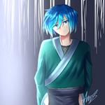 W1Z4RD's Avatar
