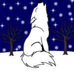 Winter Wolf's Avatar