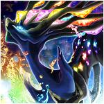 Xerlana's Guard's Avatar