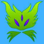 Zelite's Avatar