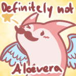 Aloevera's Avatar