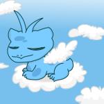 bulbasaurÔWÔ's Avatar