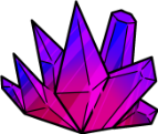 caligallow's Avatar