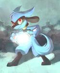 iRiolu's Avatar