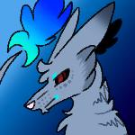 iZoura's Avatar