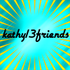 kathy13friends's Avatar