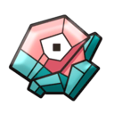 porygon2 pokemon shuffle