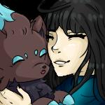 minmiku's Avatar