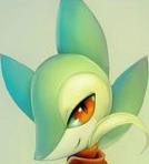 pinapple179's Avatar