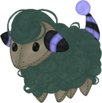 saltandpepper's Avatar