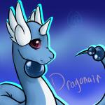 sapphireblaze675's Avatar