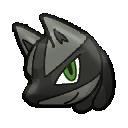ShadowLucario50's Avatar