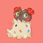 Sheepoid's Avatar